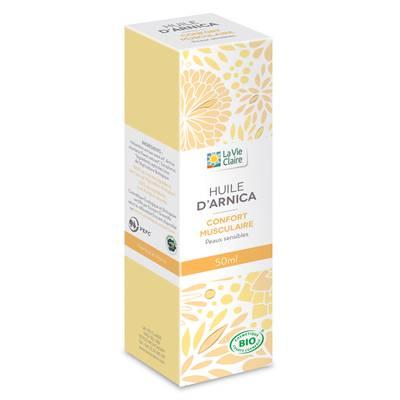 huile-vegetale-arnica