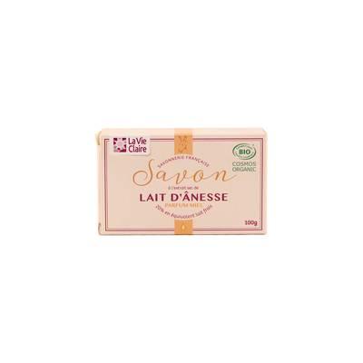 savon-au-lait-danesse-parfum-miel