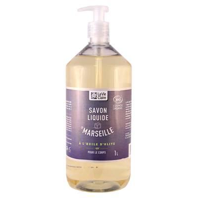 savon-liquide-de-marseille