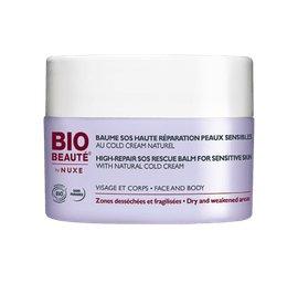 Baume SOS Cold Cream - BIO-BEAUTÉ® - Body