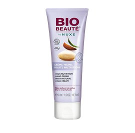 High-nutrition Hand cream - BIO-BEAUTÉ® - Body