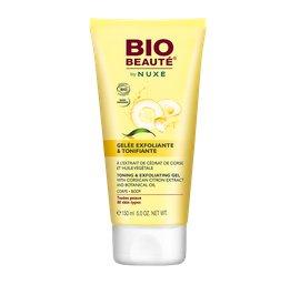 Toning & exfoliating gel - BIO-BEAUTÉ® - Body