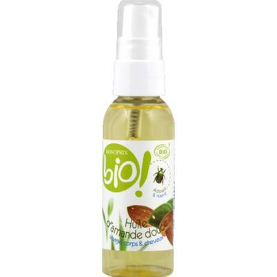 huile-amande-douce-50ml