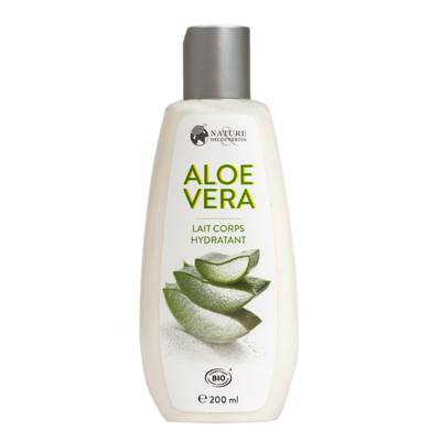 15191010-lait-corps-aloe-200ml