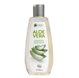 ALOE VERA SHAMPOO - Nature & Découvertes - Hair