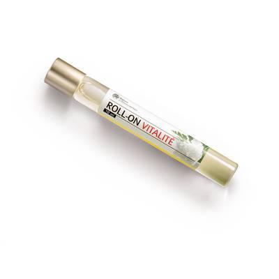 15141320-roll-on-vitalite-10-ml