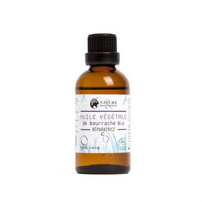 15195460-huile-vegetale-de-bourrache-bio