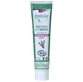 Denticlay Rosemary - Ciel d'Azur en Provence - Hygiene