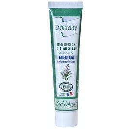 Denticlay Sage - Ciel d'Azur en Provence - Hygiene