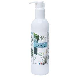 image produit Personal hygiene gel - aloe vera 77%