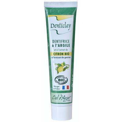 denticlay-citron