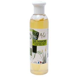 image produit Shower gel - aloe vera 70%