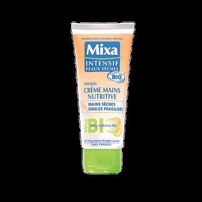 Hand cream - MIXA - Body