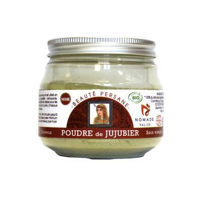 poudre-de-jujubier