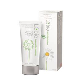 Les prairies toniques (Toning Pastures) - Firming body gel - LCbio - Body