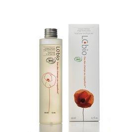 image produit Eau des champs au coquelicot (poppy flower water) - freshness toner