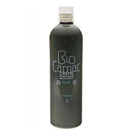 crème d'algues revitalisante - BioCarnac - Body