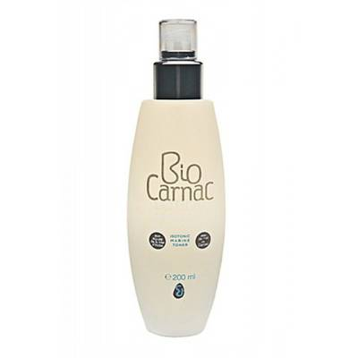 ISOTONIC LOTION NAVY - BioCarnac - Face