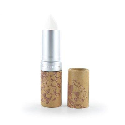 Stick protecteur lèvres 301 naturel - Couleur Caramel - Visage - Solaires
