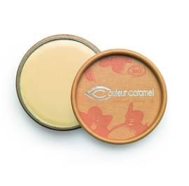 image produit Corrective cream / dark circle concealer