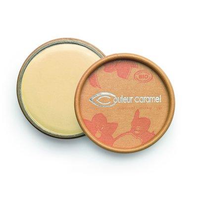 Correcteur de teint / Anticerne - Couleur Caramel - Maquillage