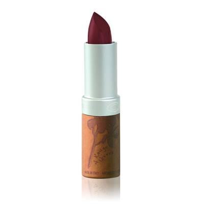 Lipstick - Couleur Caramel - Make-Up