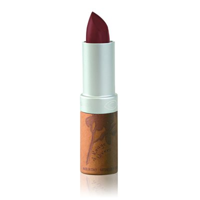 Rouge à lèvres - Couleur Caramel - Maquillage