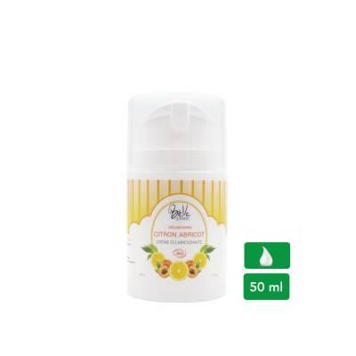 Crème Melanoderm - OEMINE - Visage