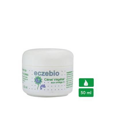 eczebio-cerat-vegetal