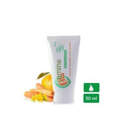 Crème Derme - OEMINE - Visage