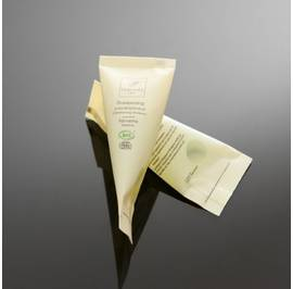 Shampoing Conditionner Verveine - Parfums d'Ici - Cheveux