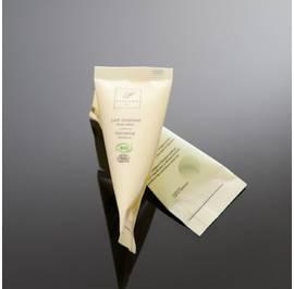image produit Body milk