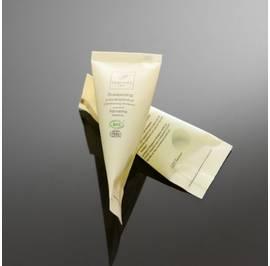 Gel corps et cheveux Argan - Parfums d'Ici - Hygiène