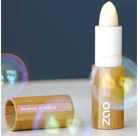Lip balm stick - ZAO Make up - Make-Up