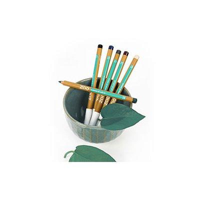 Crayons - ZAO Make up - Maquillage
