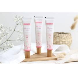 image produit Cream
