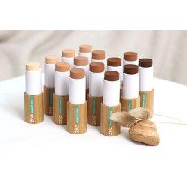 image produit Stick foundation