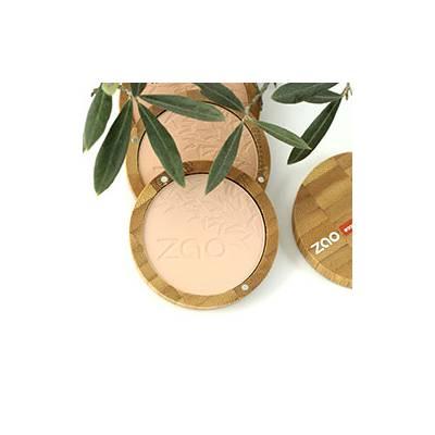 poudre-compacte-bambou-zao-rechargeable