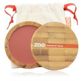 image produit Fard à joues bambou (rechargeable)