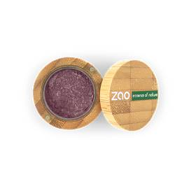 Mineral touch - ZAO Make up - Make-Up