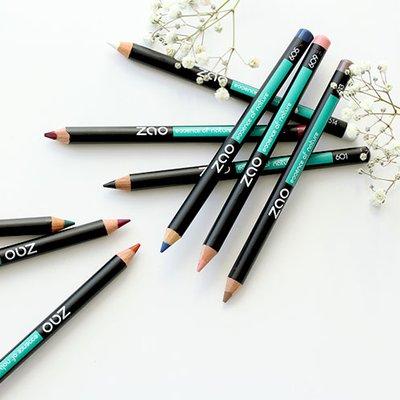 Pencil - ZAO Make up - Makeup