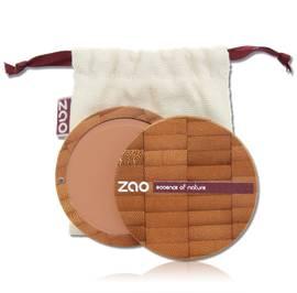 fond-de-teint-compact-zao-rechargeable
