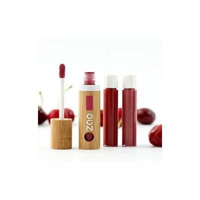 Vernis à Lèvres - ZAO Make up - Maquillage