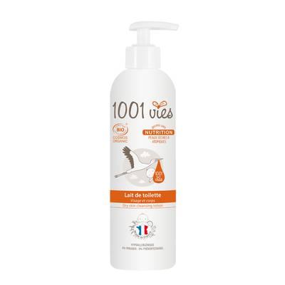 1001vies-nutrition-lait-toilette