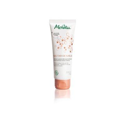 Crème mains réconfortante - Melvita - Corps