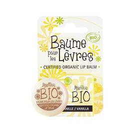 baume-a-levres-vanille