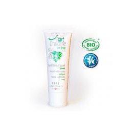 image produit Toothpaste oralcare tea tree