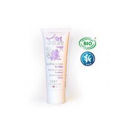 image produit Toothpaste oralcare sage