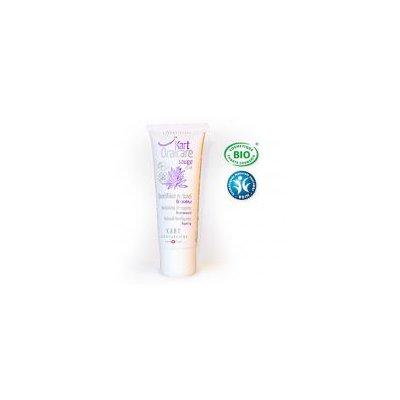 Dentifrice Oralcare Sauge - Réparateur - Laboratoires Kart Suisse SA - Hygiène