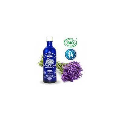 Lavender Floral Water - Laboratoires Kart Suisse SA - Face